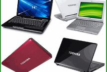 Toko Laptop Online Terlengkap Di Yogyakarta