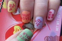 Valentines / by Sarah Fair