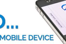 SEO Friendly Mobile Apps Development
