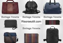 Handbags For Men Fashion Purses Shoulder Bags / Fashion handbags for men new collection spring summer and fall winter preview new arrivals on :  accessories leather bags, backpacks, shopper, shoulder, purses, wallets, travel bags, sport bags.