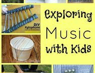 Home School: Music