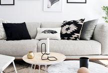 Exquesite Design Apartements