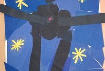 Henri Matisse / by Amanda Marie G.