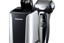 Rasoirs Panasonic
