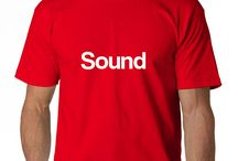 Scouser / Designed by Ilsa Parry for rethinkthings, to celebrate the people of Liverpool and all that they are. Available in several designs using words that describes the qualities of many scousers in their own dialect, there is bound to be something that relates to customers with a connection to the city colour as shown in red as standard. It's smart, simple and kicking with Liverpool pride.