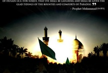 ''Islam shia''