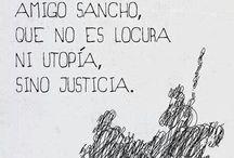 LIBROS,CITAS,FRASES,POEMAS..... / by Amparo Mañez