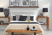 Vintage | Dormir 2015 / O retrô veio pra ficar e fazer bonito no seu quarto com a tendência Vintage da coleção Dormir 2015: http://bit.ly/1dC9YlB
