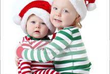 Christmas calendar ideas!