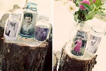 craft ideas / by Alexandra Van Designs