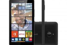 Magazineesydney / Smartphone,celulares,moveis,roupas,eletrodomestico,relogios,e muito mas Pra Você e sua Casa Venha
