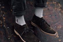 The Stripes - Grey/Blue Socks / THE STRIPES – GREY/BLUE 11,99 €  Die Grau/Blauen The Stripes Socken überzeugen bei deinem Streetstyle Outfit. Bei hochgeschlagener Hose wirst du voller Stolz das prvke Logo auf deinem rechten Fuß repräsentieren können.  Jedes Paar prvke Socken wurde in Italien produziert und besticht in gewohnter prvke Qualität. Die hochwertige Verarbeitung garantiert einen hohen Tragekomfort.  Unsere Socken sind mehr als nur Socken, du wirst dieses Gefühl lieben.