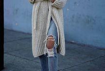 Ull genser