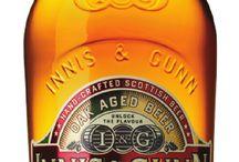 beer & spirit bottles from around the world / by Stewart Davidson
