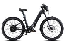 e-bici-city