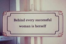 Women / womanhood, soul, femininity, strong, powerful