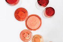 Wine / by Alison Mazurek