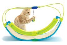 Cat Mice and Animals Toys