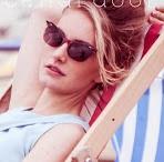 { Online } magazine
