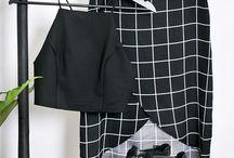 идеи для фотографий одежды