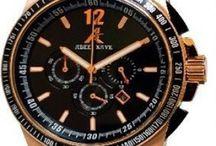 Top Relógios  / relógios mais vendidos, relógios 100% originais, relógios importados dos EUA, relógio invicta, relógio diesel, relógio fossil
