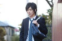 Tomoki Hirose
