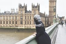 Ponti di Londra
