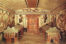 Mundo etrusco