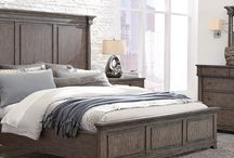 Bedroom Room Furniture / In-Stock at our Vestavia and Pelham Showroom. Visit us online at www.issisandsons.com
