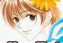 To read - Manga