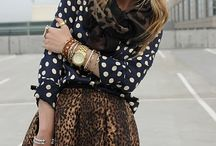 Style / by Minha Filha Vai Casar
