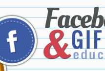 Gifted Education   Websites for Teachers of Gifted and Talented Students