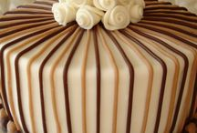 Cake Ideas - General