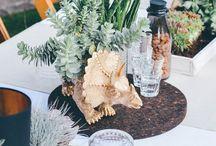 kwiaty,  dekoracje