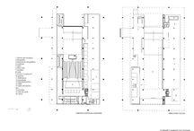Arquitetura de ensino