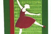 Cards--MB--Dancer