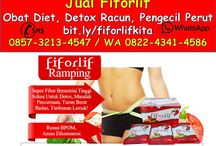 Agen Fiforlif  Malang 0822-4341-4586 (WA) ~ 0857-3213-4547 (SMS)