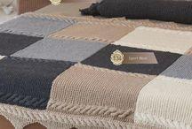 Coperte lana