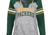 Green Bay Packers <3