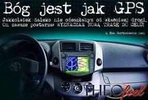 Coś dla ducha :) / duchowość, Jezós, Bóg, Biblia, Ewangelia spirituality God Jesus Bible