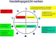 HGW / School