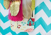 Cricut Maker Sewing Projects and Ideas / Find all the wonderful Cricut Maker sewing Projects and Ideas that you can make with ease.  Great Sewing projects for Beginners.
