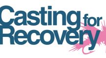 Breast Cancer Resources