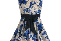 Fashion  / Cute clothes for girls, Boys and ladies clothes