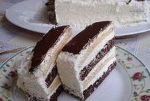 cukor nélküli süti