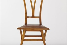 Art Neauveau Architecture / Active members : Victor Horta , Van De Velde , Charles Rennie Machintosh , Joseph Hottman , Otto Wagner