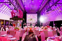 Centerpieces / www.ildlighting.com / by Intelligent Lighting Design (ILD Lighting)