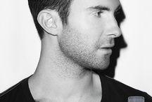 Adam Levine - YUM / by Amy DiGiulio