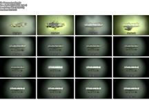 online video creation