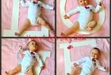 cute baby photos ideas